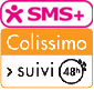 colissimo